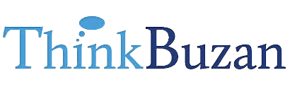 thinkbuzan